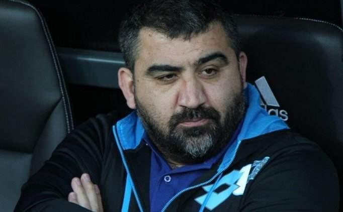 Ümit Özat, Fenerbahçe'den transfer peşinde