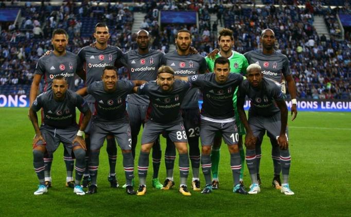 Pepe: 'Porto'yu ezberledik'