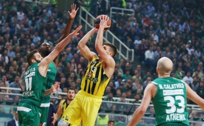 Bogdanovic: 'Takımımla gurur duyuyorum'