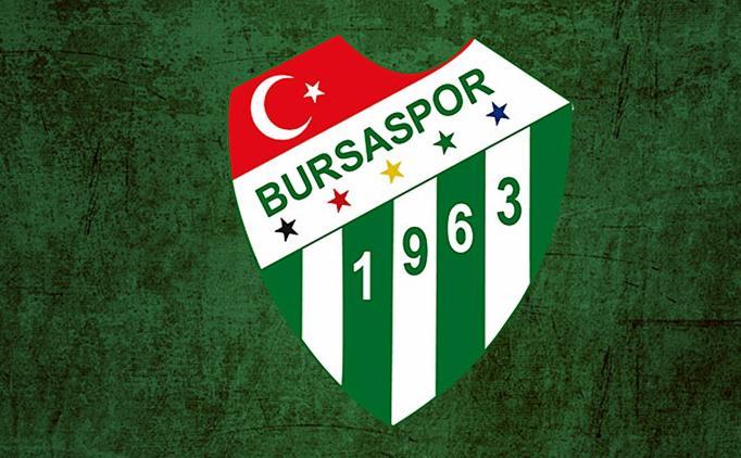 Bursaspor'un yeni yönetim kurulu belirlendi
