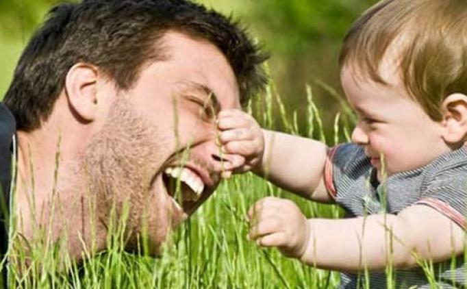 Bu sene Babalar Günü ne zaman kutlanacak?