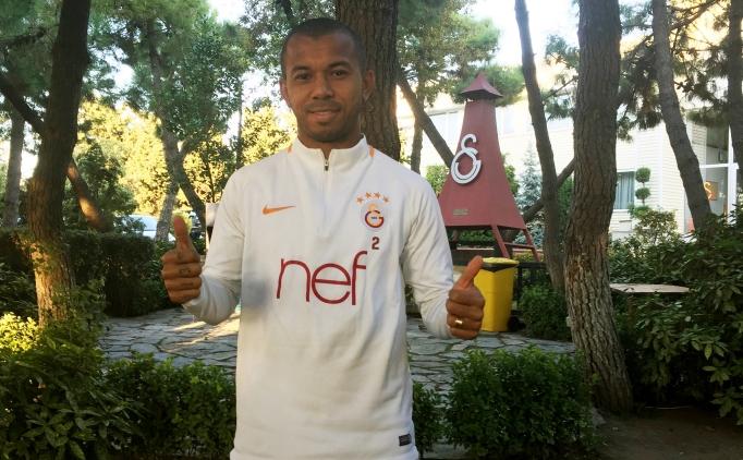 Mariano: 'Fenerbahçe maçında istediğimiz sonucu alacağız'