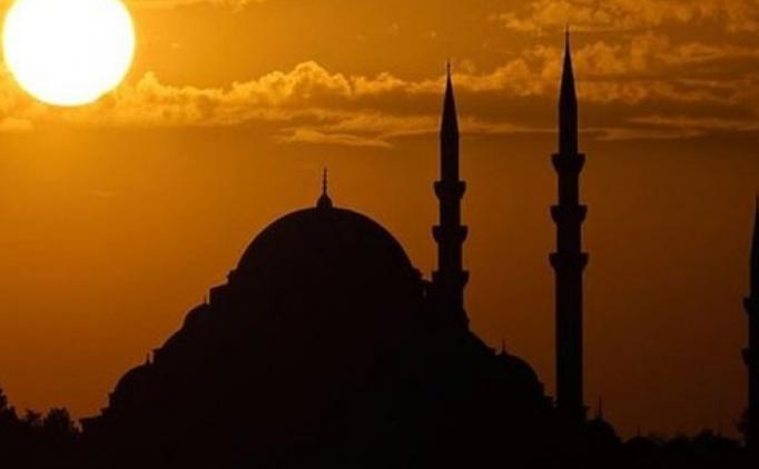 Oruca nasıl niyet (dua) edilir? Ramazan'da oruç tutmak için gerekli şartlar