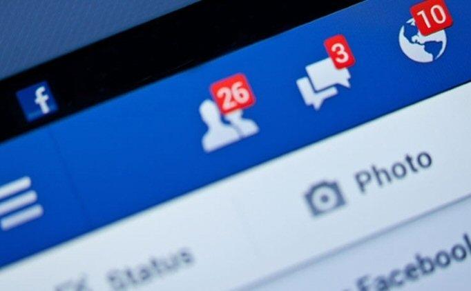 Facebook'un çılgın özellikleri!