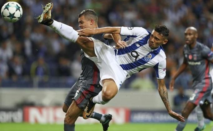 Soares: 'Sonuç kimseyi aldatmasın'
