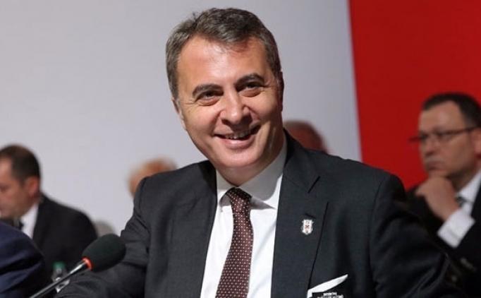 Beşiktaş 200 milyon TL'yi kasaya koydu!