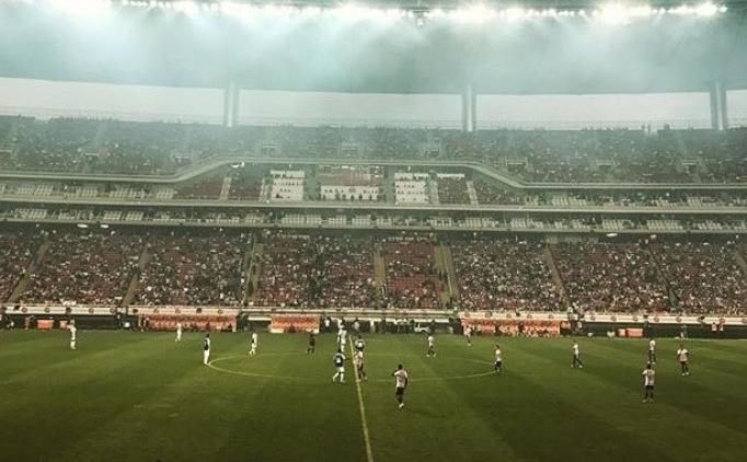 Porto 2 Guadalajara 2 Maç Özeti Ve Golleri 20 Temmuz