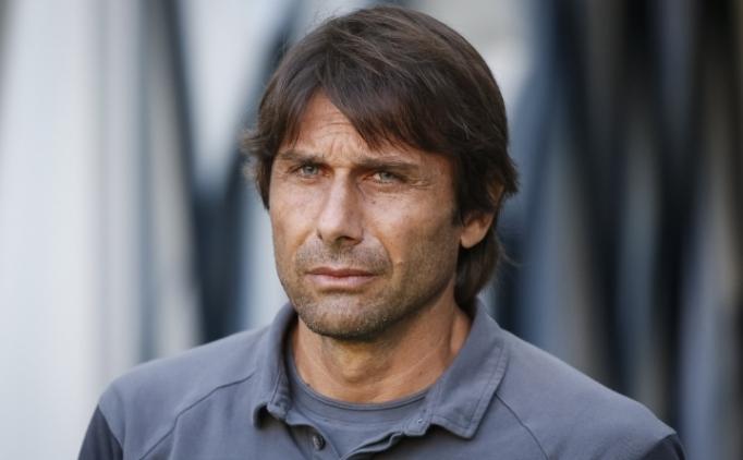 Chelsea, Antonio Conte ile imzalıyor! Rekor...