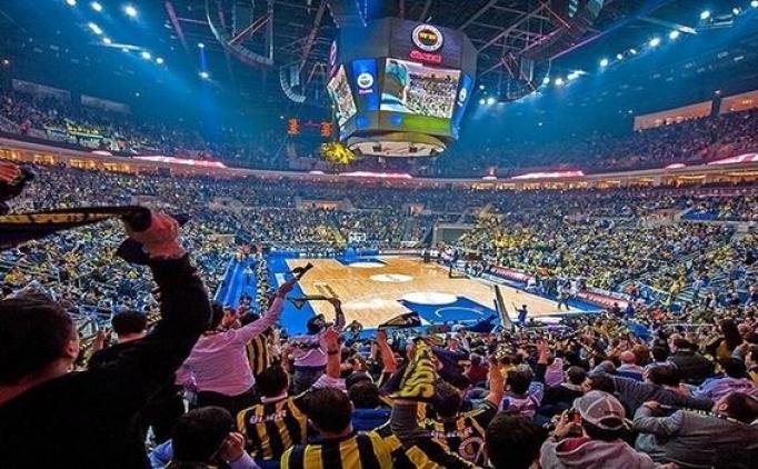 Fenerbahçe - Panathinaikos maçı bileti satın alma, fiyatları ne kadar? Üçüncü maç...