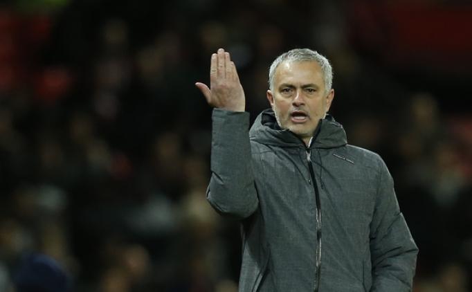 Jose Mourinho, Ibrahimovic'i neden transfer ettiğini açıkladı