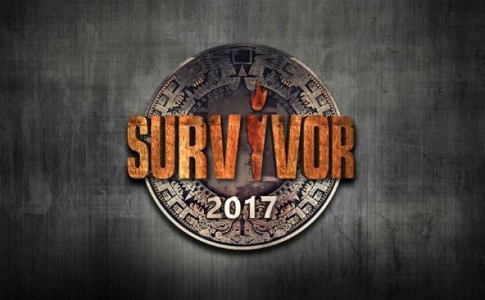 Survivor'da kim elendi? Survivor dokunulmazlığı kim kazandı, belli oldu