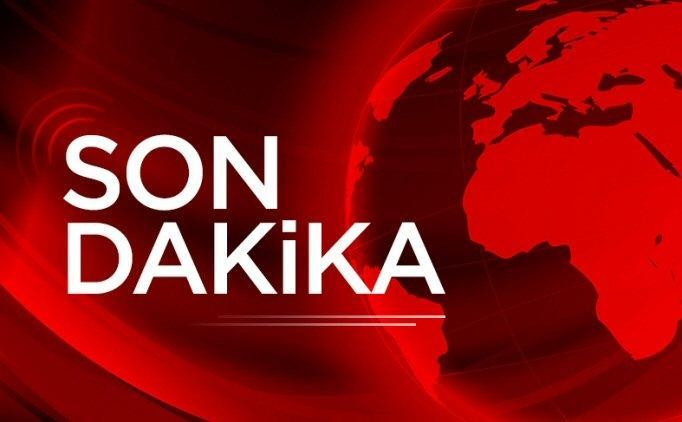 Çanakkale Ayvacık'ta deprem! Kaç şiddetinde deprem oldu? Çanakkale deprem haberi