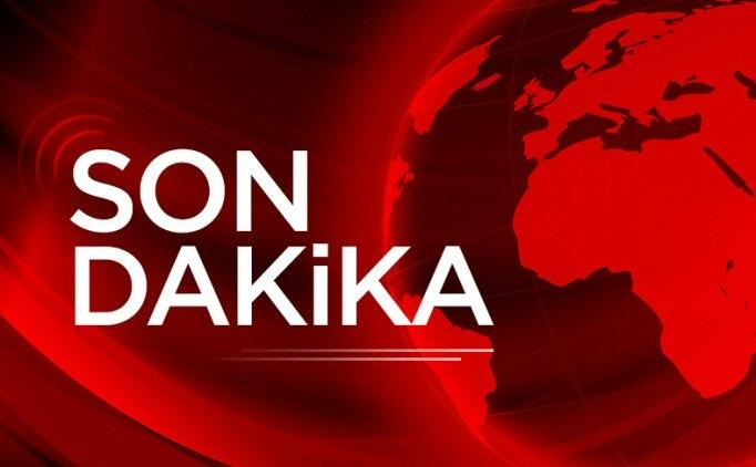 Çanakkale Ayvacık'ta deprem! Kaç şiddetinde deprem oldu?