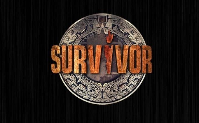 Dokunulmazlığı Survivor'da kim kazandı?