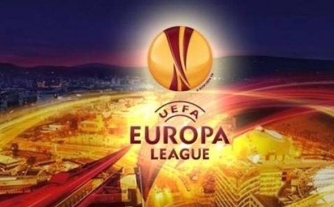 Yayın, Marsilya-Konyaspor maçı hangi kanalda? (Kaçta saat)