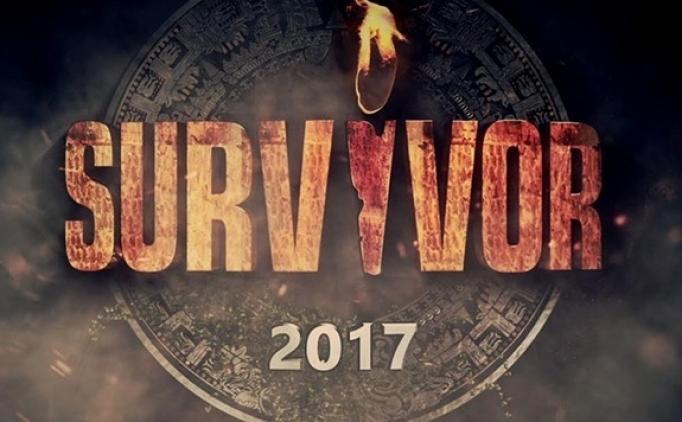 Survivor'da Kıbrıs büyük finaline kimler kaldı?