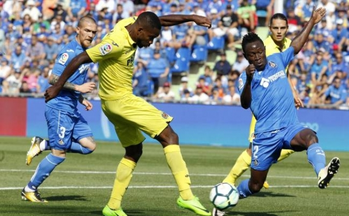 Ronaldo'yu savunacak Ortega idmana trenle gidiyor!