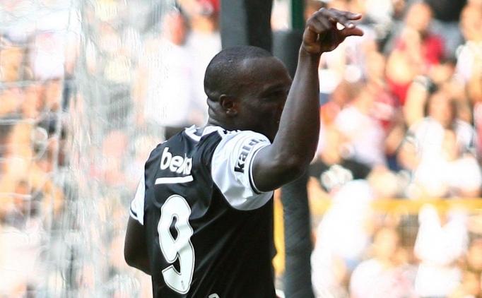 Rennes fiyat yükselti! İşte Aboubakar teklifinin detayları...