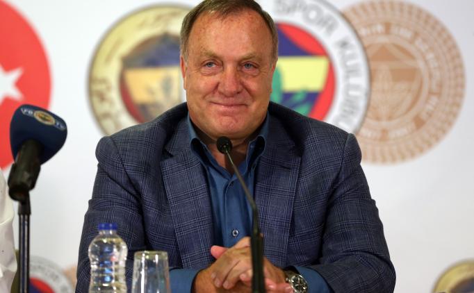Advocaat, Emre Belözoğlu ve Edin Visca'yı istedi!