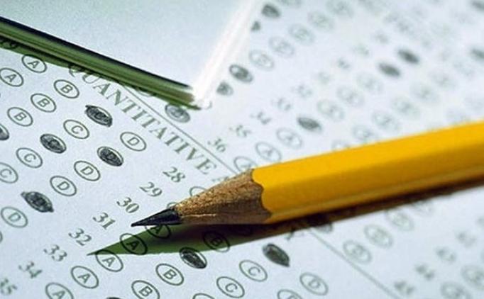 AÖF 2017-2018 sınav tarihleri ne zaman?