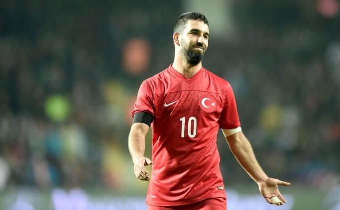 Arda Turan, transfer için İstanbul'a geliyor! Başakşehir - Barça anlaştı