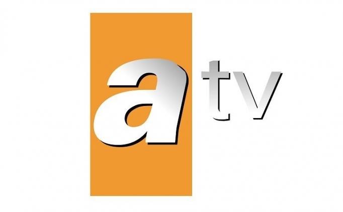 15 Mayıs ATV yayın akışı, ATV izle