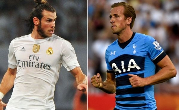 Tottenham Borussia Dortmund maçı hangi kanalda yayınlanacak?