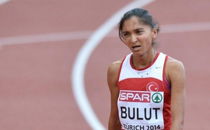 Doping yüzünden Olimpiyatlarda altın madalyamız kalmadı!