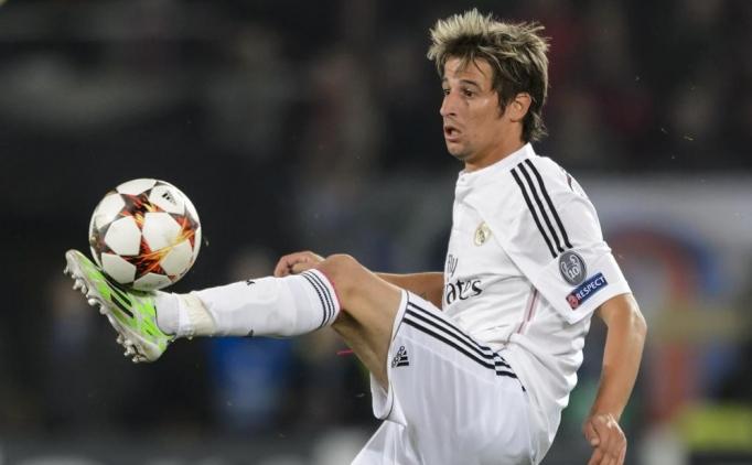 Fabio Coentrao, Sporting Lizbon'a kiralanıyor!