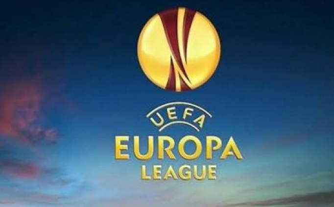 Maç: Marsilya-Konyaspor, Hangi kanalda? İşte yayın detayları