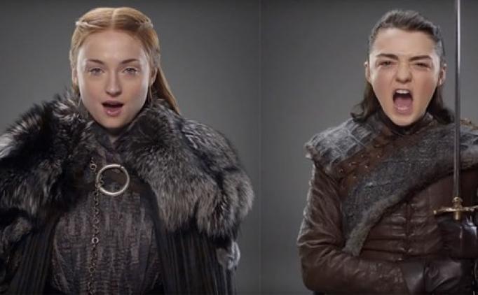 Game Of Thrones 7 Sezon 2 Bölüm Izleyenleri Heyecanlandı