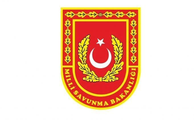 Milli Savunma Bakanlığı personel alımı için hangi şartlar gerekir?