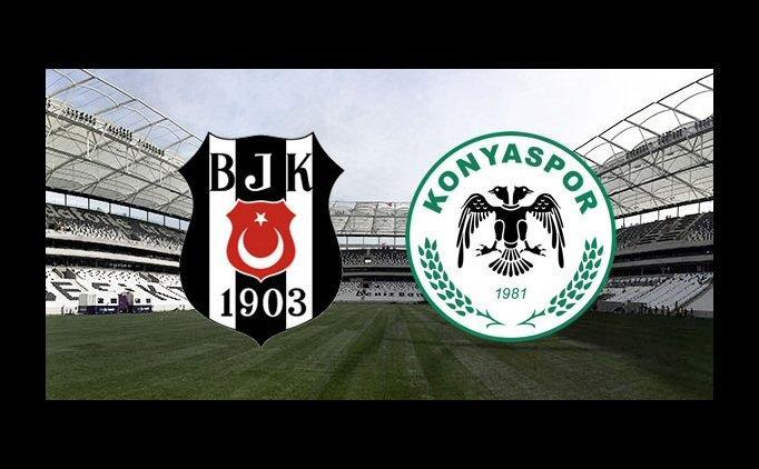 Bein Sports 1 Canlı Izle şifresiz Genk Beşiktaş Maçı İzle: CANLI Bein Sports Beşiktaş Konyaspor Izle