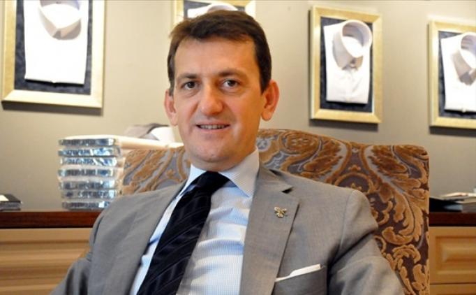 Metin Albayrak'tan Abdullah Avcı'ya cevap