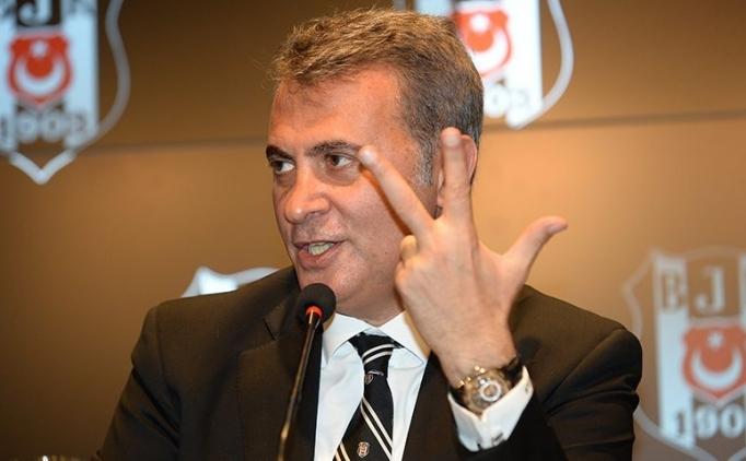 Beşiktaş, eSpor'a geri döndü! Resmi açıklama