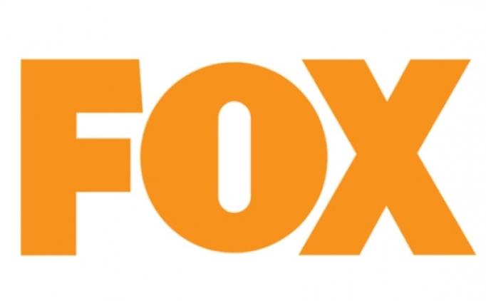 15 Mayıs Fox TV yayın akışı, Fox TV izle