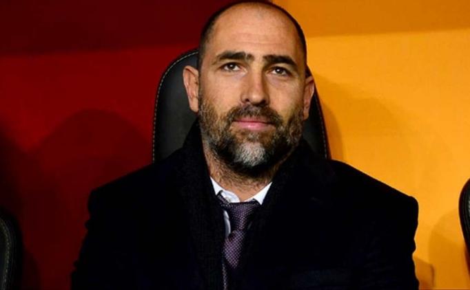Flaş karar! Galatasaray'da bir dönem sona eriyor