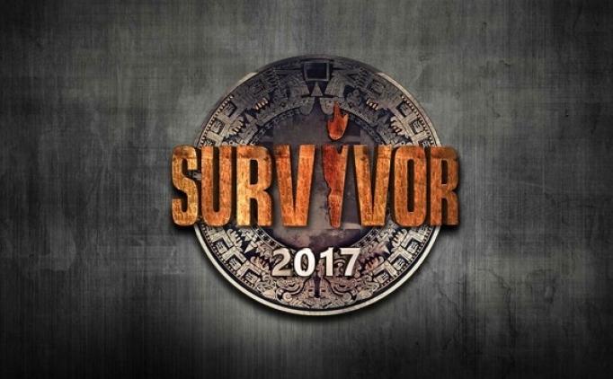 Pazar akşamı Survivor eleme adayları kimler oldu?