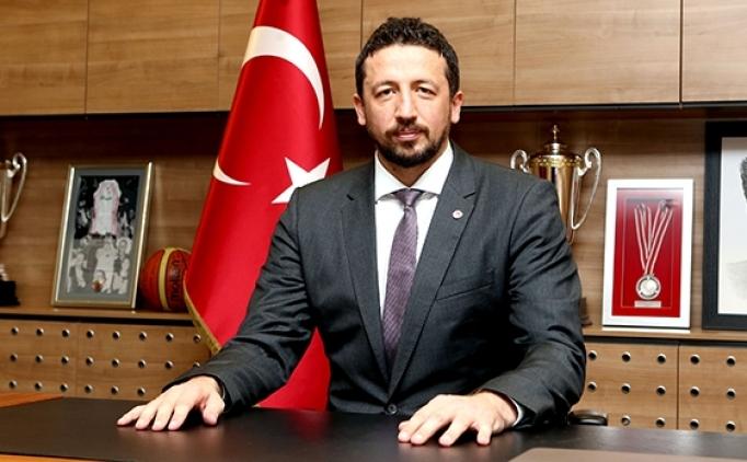 Hidayet Türkoğlu. ''Ayakta alkışlanacak bir milli takım...''