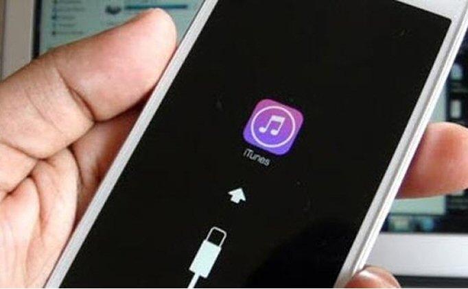 iPhone geri yükleme hatası nasıl düzeltilir | iPhone sahiplerine bilgi