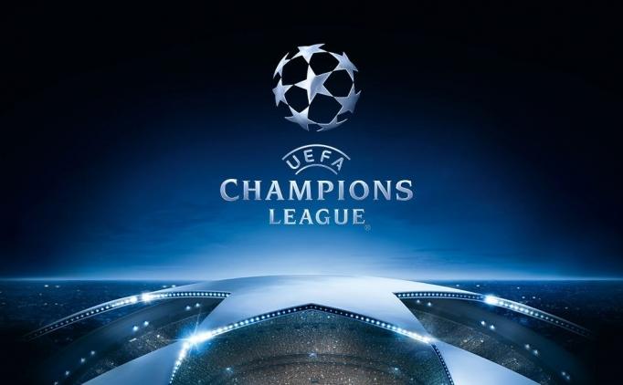 Şampiyonlar Ligi'nin yeni yayın kanalı belli oldu