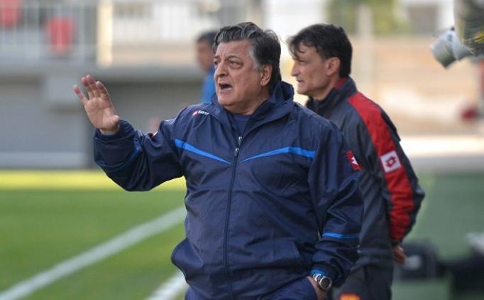 Manisaspor 1 Göztepe 0 Maç Özeti Ve Golü 26 Mart