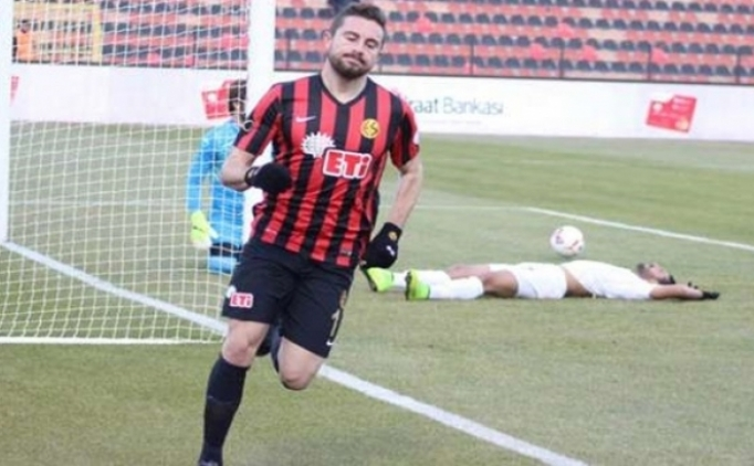 Kaan Kanak, Yeni Malatyaspor'da