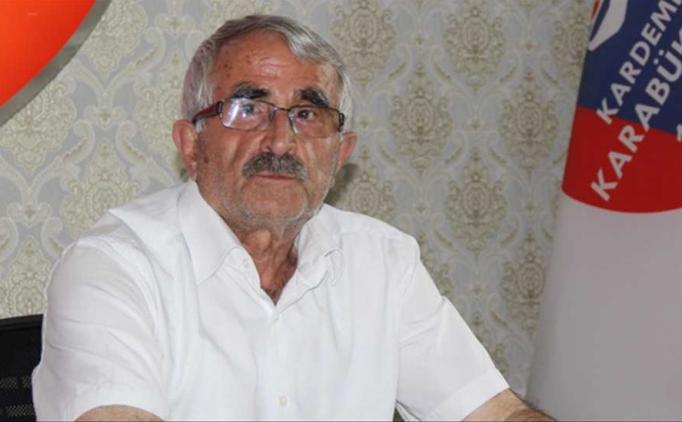 Karabükspor'un sıradaki hedefi Fenerbahçe