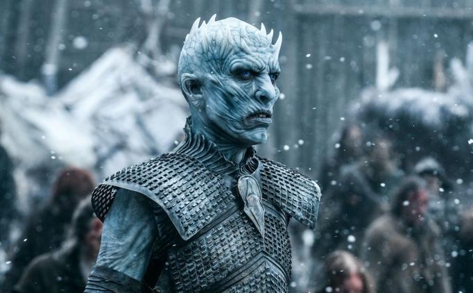 Game Of Thrones 7 Sezon 1 Bölüm Türkiyede Nasıl Izlenecek