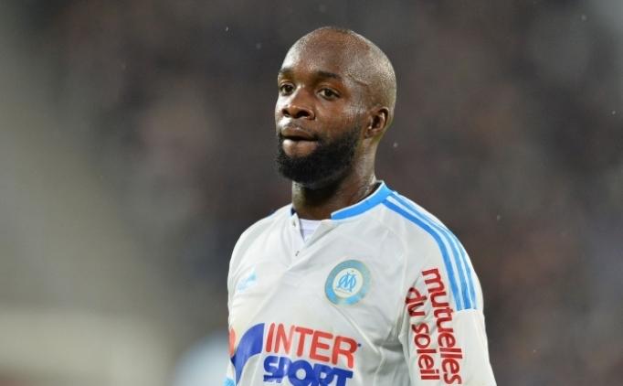 Lassana Diarra'nın yeni takımı resmen açıklandı!
