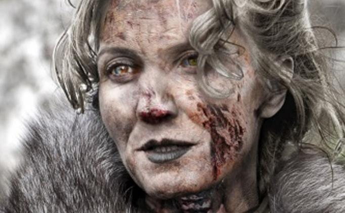 Game Of Thrones 7 Sezon 4 Bölüm Nasıl Izlenir