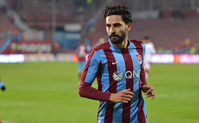 Mehmet Ekici'nin Fenerbahçe'den alacağı ücret belli oldu