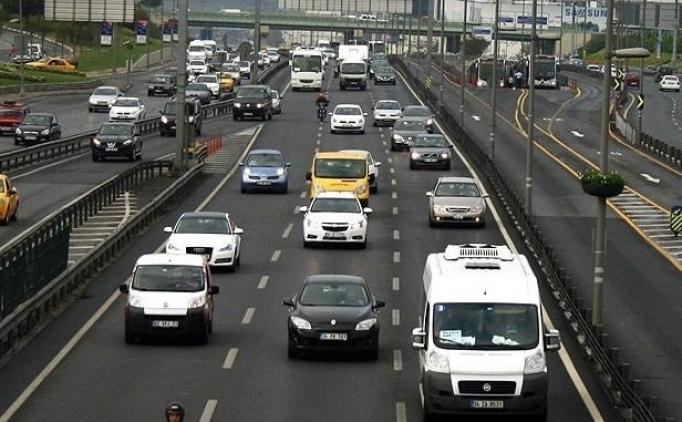 motorlu taşıtlar vergisi ödeme (taksitli) ne zaman sona erecek