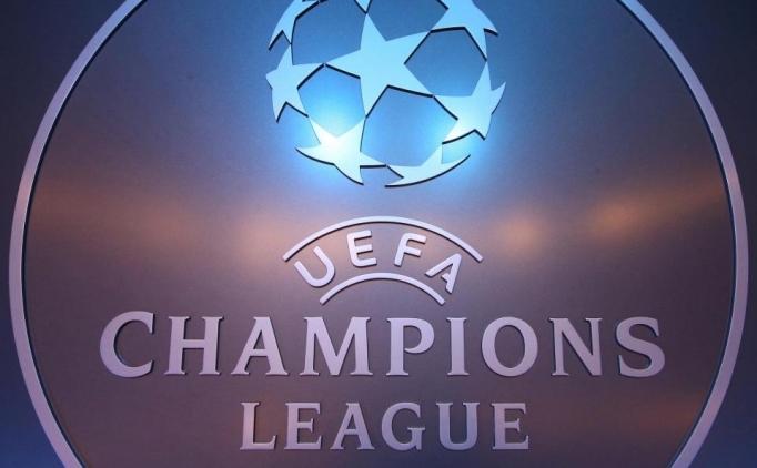 Son dakika; UEFA Şampiyonlar Ligi'nde yarı finalde hangi takımlar eşleşti, eşleşmeler belli mi?